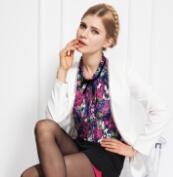 蘭卡芙女裝:滿足多重的著裝需求
