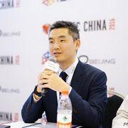 ISPO王亦磊:愿做孕育中国户外产业的土壤