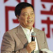 杉杉主席郑永刚:服务行业已成创新主要战场