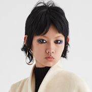SIMONGAO 2016年秋冬女士成衣系列 做自己的女神