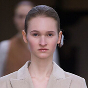 Nehera 巴黎2016秋冬时装秀 关乎年龄,关乎风格