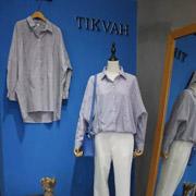【TIKVAH】3月第二周 新款上架