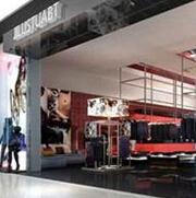 服装品牌创新多样化销售,电子商务助力业绩增长
