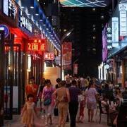 广州又一家百佳将关门 中小业态能否翻身?