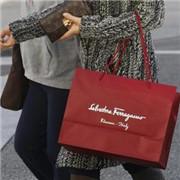 意大利菲拉格慕2015年营业额增长7.4%