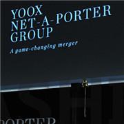 Yoox Net-a-Porter集团发布首份年度财报