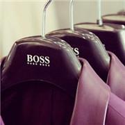 奢侈品牌关店潮蔓延 Hugo Boss狂撤中国店
