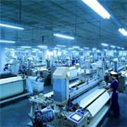 苏州印染企业上调印染费 幅度5%-10%