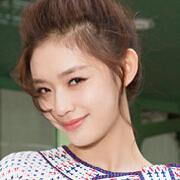 2016秋冬时装周明星看秀红黑榜,谁能笑傲江湖