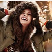 服装行业低迷 女装品牌拉夏贝尔去年净利增两成