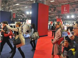 巴黎时尚成衣和配饰展:买手眼中的时尚之都