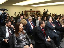第九届上海米兰UNICA面料展3月在上海开幕