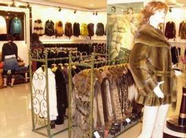皮革服装业3.0时代有望率先走出调整期