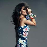 紫宝时尚资讯:时尚百搭丝带,让你的搭配瞬间时髦又优雅!