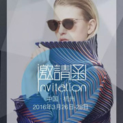 LIKEFORT蘭卡芙2016秋季時尚新品發布會僅剩3天 敬請期待!