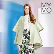 MYMO | 意象花园Back To Nature