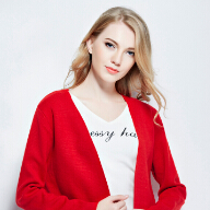 KCQ针织衫新品:乍暖还寒的时尚之选