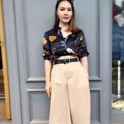 MO&Co. 摩安珂女装2016夏季新品来袭 看时尚潮人演绎潮流搭配