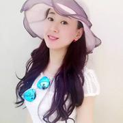 【紫宝国际佩饰】优雅,行走在时光中
