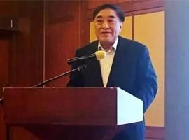 王天凯:行业供给侧改革必须破解印染环保题
