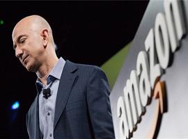 亚马逊独辟蹊径,推自有品牌享高额利润