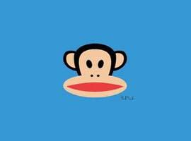 沈阳尚柏奥特莱斯卖大嘴猴假货 我们的信任呢