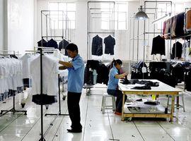 观点:今年中国服装业会否迎来大规模裁员?