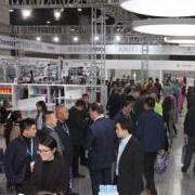 2016义乌纺机展:星级展商分享智能创新针织设备技术
