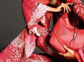 传Gucci前CEO加盟Dolce &Gabbana谈判失败