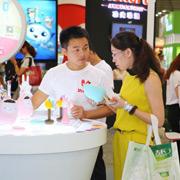 玩具行业与母婴渠道呈融合发展新态势