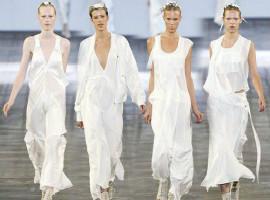 诸城力推纺织服装产业突围转型