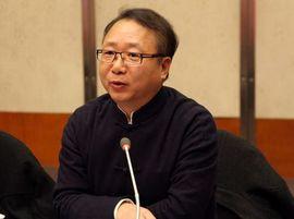 孙瑞哲:产业面临的三大关系和应遵循的三个原则
