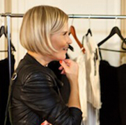 24H Fashion | 时尚买手的工作日记