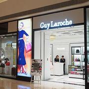 解析姬龙雪专柜正品女包的最出彩的促销方式