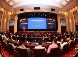 中国服装经营模式转型升级发展论坛在常熟召开