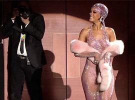 CFDA刚宣布时尚界的奥斯卡要电视直播就黄了