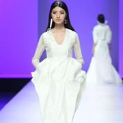 2016中国(广东)大学生时装周︱第20场:广州广播电视大学纺织服装分院