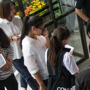 买手不等于时装周,中国本土化买手团队招聘进行时