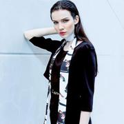 VENVEE:长盛不衰的经典——小黑裙