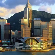 会员服务︱香港贸发局香港时装节春夏系列(2016年7月4-7日)邀请函
