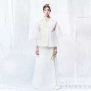 台绣第十二届中国(深圳)国际文化产业博览会再揽金奖