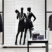 新型商业空间设计 一家三口打发时间的选择