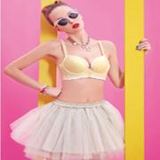 化人米雅:演绎时尚界中百变的秘密