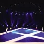 第23届海宁中国皮革博览会演绎新国际范
