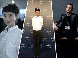海宁中国皮革博览会——设计+主题重磅来袭 全面领略设计之美