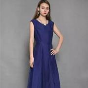 2016樊羽女装新款 抛开常规单品,看看你要的率性连体裤!