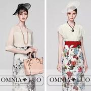 欧柏兰奴女装2016新品:几款裙子,让你任性美!