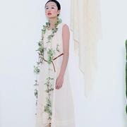 APPROVAL认同女装2016新品:做时尚女人,为美丽加分!