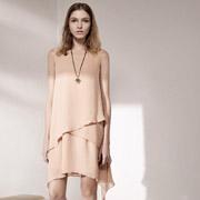 FKA时尚新品,属于女性的新生!