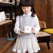 莉莉日记童装分享:服装店铺取名需要注意什么?